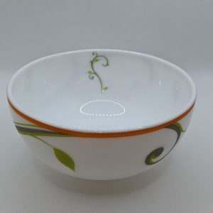 12-oz Cereal/Soup Bowl-Tempered_Glass