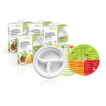 Precise Portions Products