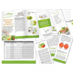 Precise Portions Products (15)