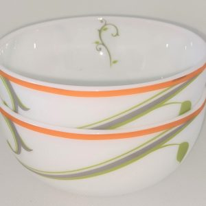 2_Portion_Guidance_Bowls