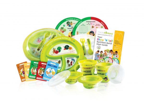 Know-It-All_Kids_Combo2